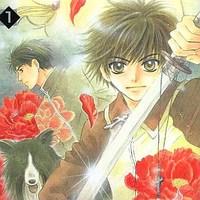 Аниме по манге «Hakkenden: Tōhō Hakken Ibun» 4f380e4b114a