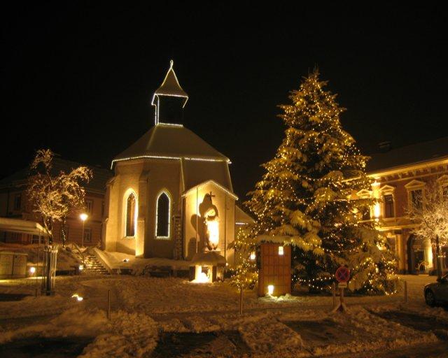 Новогоднее настроение и Поздравлялка с 2012)) Fd586608f538