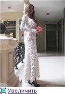 свадебные платья и аксесуары к ним 724dd25d0199t