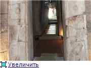 Моя Болгария. Рассказывает Eli4ka A57c38057fcat