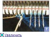 Мастер-классы по вязанию на машине - Страница 1 90e90b232337t