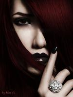 Twilight Occulta 720a51bf7807