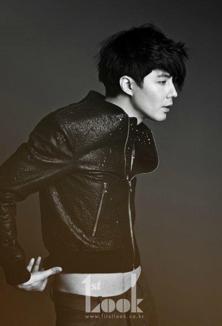 Jo In Sung / Чо Ин Сон 665dbf45a481
