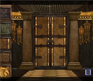 Строительство (окна, двери, обои, полы, крыши) - Страница 4 F03e742f3403