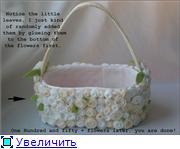 Сувениры к Пасхе 0256eea1dac6t