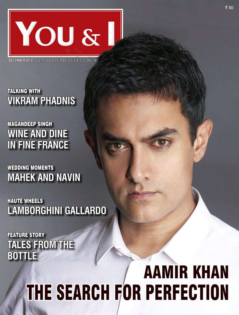 Bollywoodské časopisy - Stránka 23 13ebbe623561
