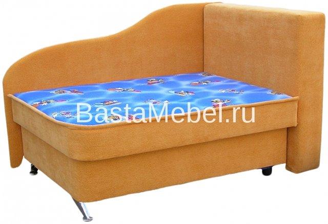 Детская кроватка - Страница 3 8b74f8af3765