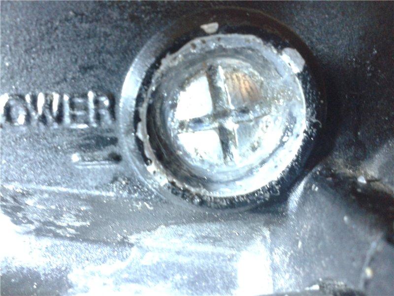 Тормоза чопера  Zongshen ZS250-5 - Страница 2 Ae55ad4f6b05