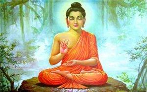 Гаутама Будда - Страница 3 D2fd7d4a1704