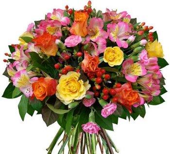 Поздравляем с Днем Рождения Любовь (любовь николаевна) 2ad72120b20ct