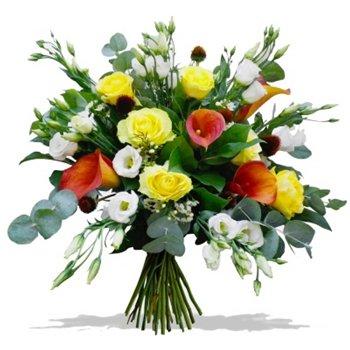 Поздравляем с Днем Рождения Любовь (котофей) 4a15f2001a23t