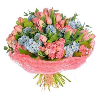 Поздравляем с Днем Рождения Любу (Люка24) D923aa9c18e7t