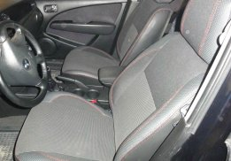 outlander - Coprisedili di Mwbrothers per Mitsubishi Outlander 62c763f22f12