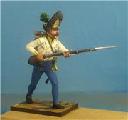 VID soldiers - Napoleonic austrian army sets Afc5b0b23838t