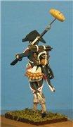 VID soldiers - Napoleonic french army sets 1e316e536f14t