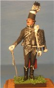 VID soldiers - Napoleonic french army sets D31996f20d9ct