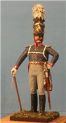 VID soldiers - Napoleonic prussian army sets Fe5809feb910t