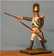VID soldiers - Napoleonic wurttemberg army sets 7f6e1fdd180et