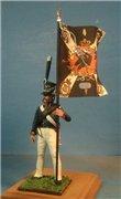 VID soldiers - Napoleonic prussian army sets 0e0729b09b40t