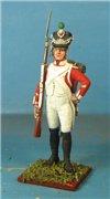 VID soldiers - Napoleonic swiss troops 9473b9128c86t