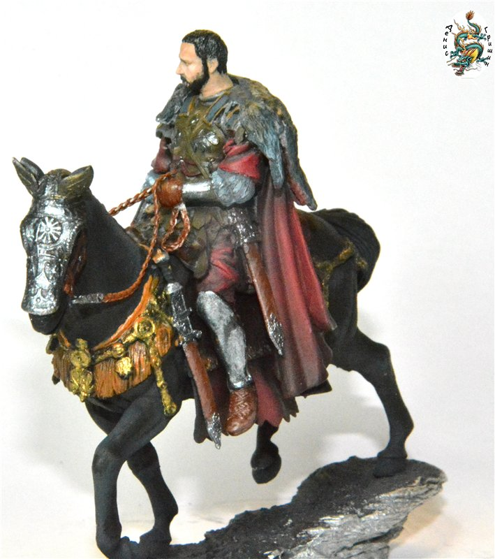 Roman General 180 A.D. SG-F7254 mm 1/32 - Страница 2 Dcca55f2e00d