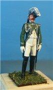 VID soldiers - Napoleonic westphalian troops 33a934ec1cdet
