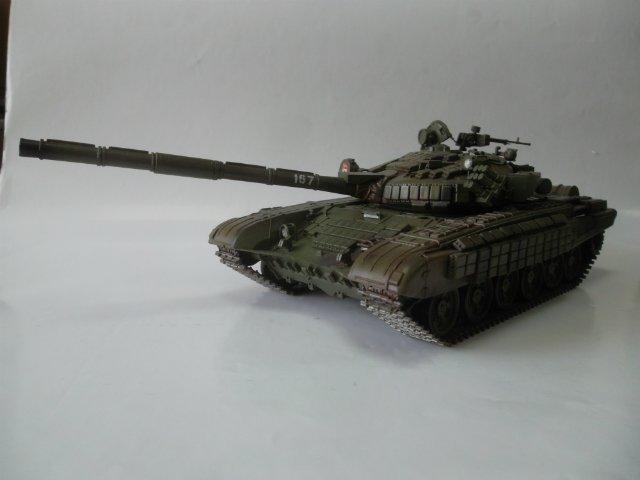 Т-72 87fa3649295f