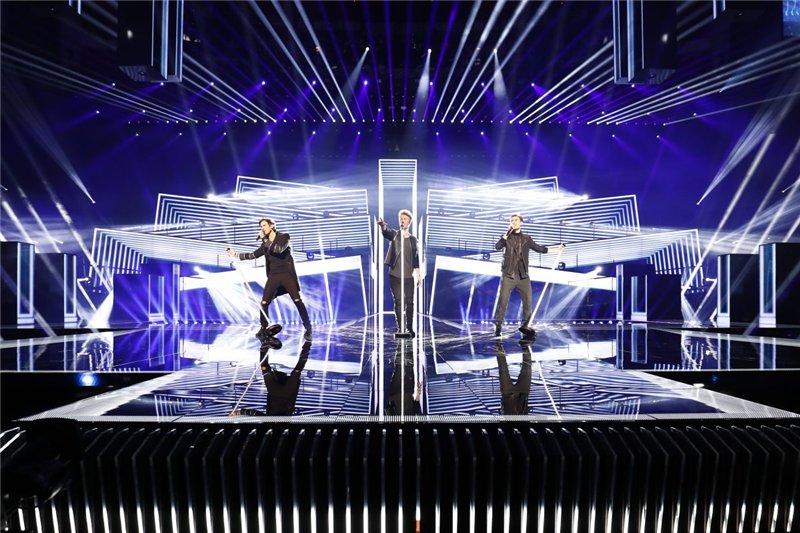 Евровидение 2016 - Страница 4 904ae0349cc5