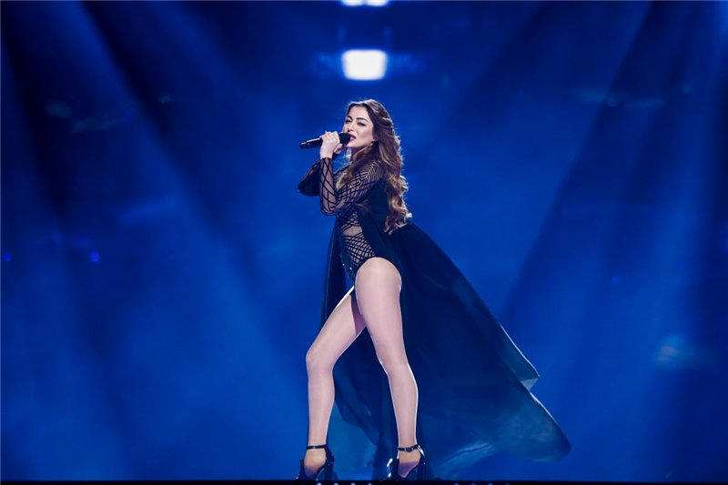 Евровидение 2016 - Страница 4 30c68b0a5926