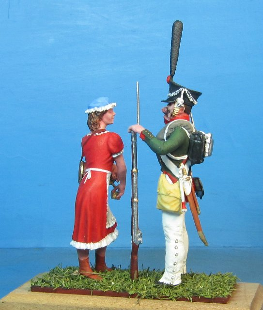 VID soldiers - Vignettes and diorams - Page 5 58c3341ba247