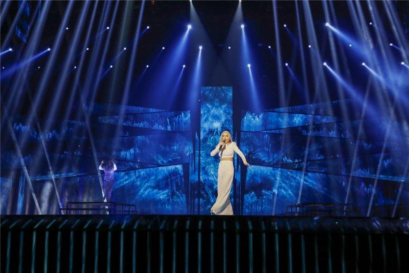 Евровидение 2016 - Страница 4 F81481f9ad20