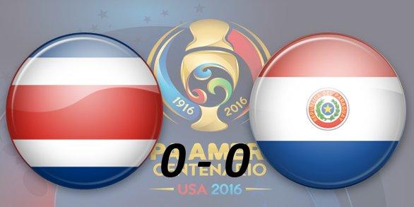 Кубок Америки 2016 1fed1ae389db