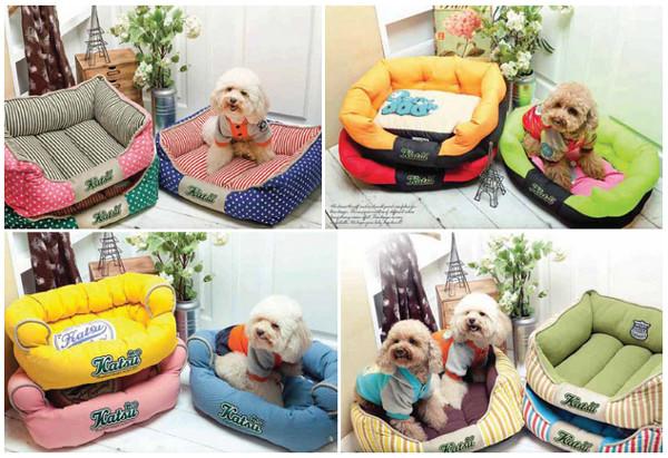 Интернет-магазин Red Dog- только качественные товары для собак! - Страница 3 D5c64c5c2e73