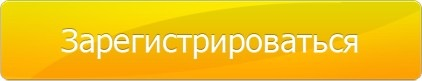 Bit Daily ltd – bitdaily.biz 8db676d1f2c4