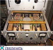 """Радиоприемник """"Берилл-2"""". 76faed5f9443t"""