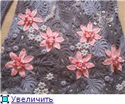 "Мастерская ""Алискин бонсай"". 8999b7616064t"