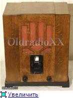 Радиоприемник РИС-35. B939fdf25722t