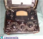 Стрелочные измерительные приборы - многофункциональные. 2e84139a5f98t