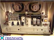 Динамики ламповых приемников и радиол из СССР. 325ff515d9d8t