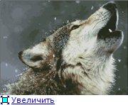 Планируем совместный отшив волков!!! - Страница 2 8f4982041b6et
