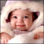 Аватары с детьми 3b81e8c6b740