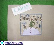 """""""Календарь 2012"""" - вышиваем вместе!!!! 9aa0767bbacet"""