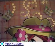 Хвастики от HELEN555 7f5f503a2091t