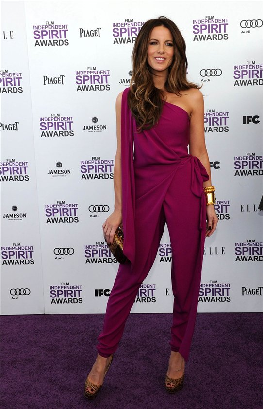 Kate Beckinsale Fb0edc0b9c63