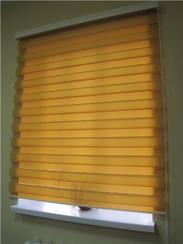 Рулонные шторы и жалюзи - Страница 2 Af8d2ed412bb