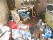 Потоп на Амуре и после - Страница 11 Aebf9ebb6c1bt