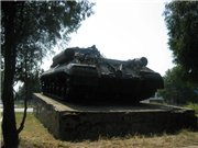 Military museums that I have been visited... Aad9c6fad2c4t
