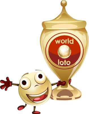 Re: World-Loto.com - уникальный проект 2014 года c выводом денег - Страница 4 402ba51ec965