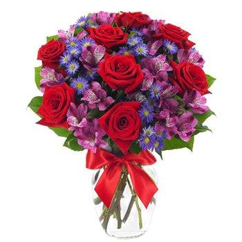 Поздравляем с Днем Рождения Ольгу ( Оле4ка) 089bbeb2db02t