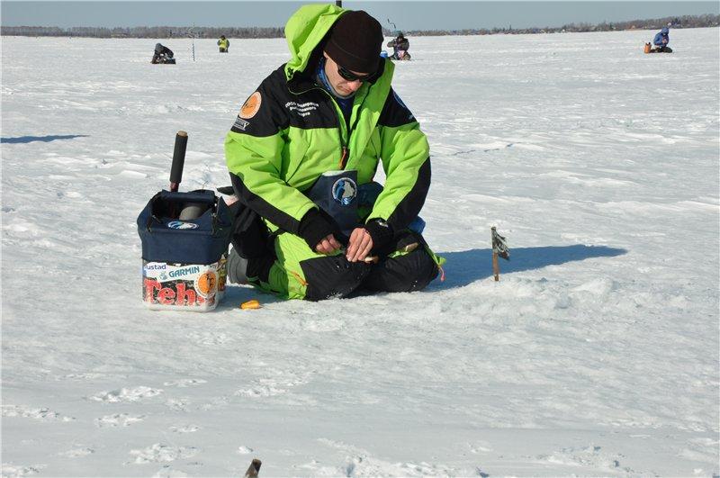Чемпионат Курганской области по ловле на мормышку со льда. 28 марта 2015 года. 73d44cdf0a7b